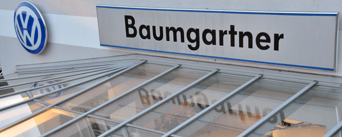 Autohaus Baumgartner, Baumi, weil Service entscheidet, Volkswagen,Abschleppdienst, Kundenservice, Gebrauchtwagen mit Garantie, Samstag geöffnet, Mühlviertler Autohaus, Autospengler, Kfz Fachbetrieb, Autohaus, Volkswagen, Pannendienst, Pannenhilfe, Bestpreisgarantie, VW Baumgartner, Skoda