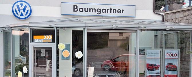 J. Baumgartner